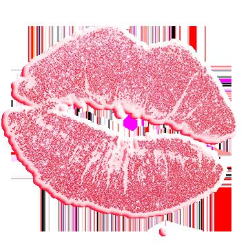 kiss-2931833_960_720m