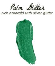 Palm Glitter